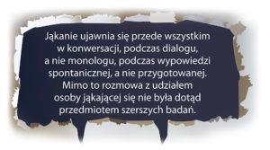 Jakanie_okladkas